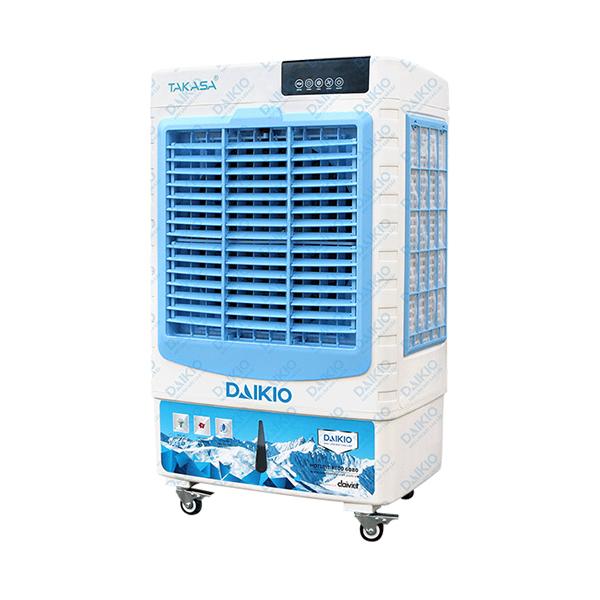 Máy làm mát không khí Daikio DKA-04500D