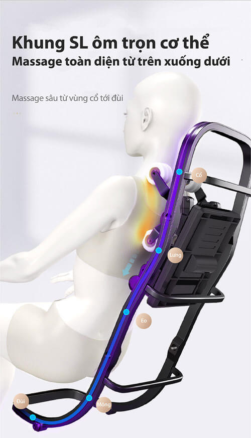ghe-massage-sumika-a939